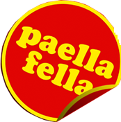 Paella Fella